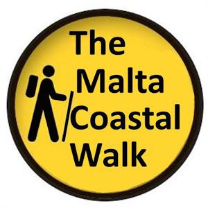 Malta Coastal Walk