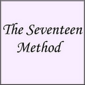 The Seventeen Method method options prank