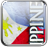 PHILIPPINES wallpaper android