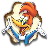 Woody the Woodpecker Theme