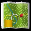 BackCountry Navigator License