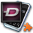 Zedge R&W app src -> WallMe zedge com