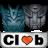 """Transformers 2"" Fans"