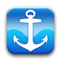 Marine Weather by Bluefin