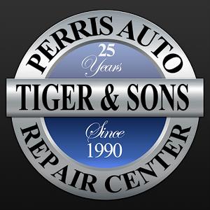 Perris Auto Repair auto body repair manuals
