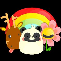 Purikura Fun!