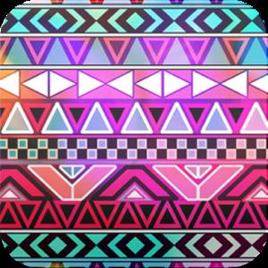 patterns wallpaper ver214 patterns wallpaper