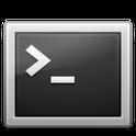 PuTTV SSH Client