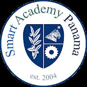 Smart Academy Panamá