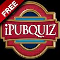 iPUBQUIZ Trivia Quiz questions trivia questions game