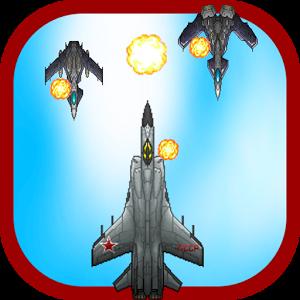 Ultimate Air Battle
