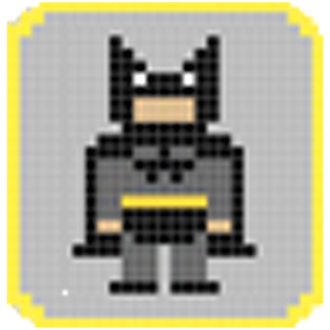 Batman Dash
