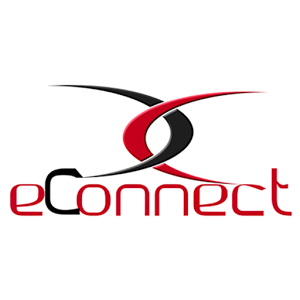 Econnect Outreach