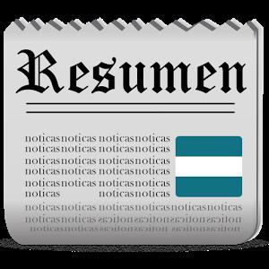 Resumen Noticias Argentinas