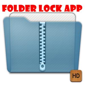 folder lock app Tips