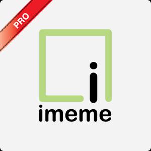 iMeme Pro Meme Creator