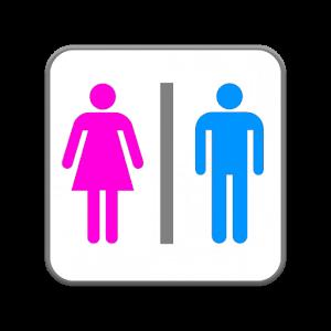Toilet Sounds - Fun Sounds