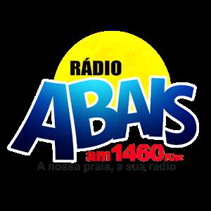 Radio Abais 1460khz