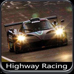 GT Highway Racing