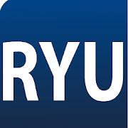 RYU Medical