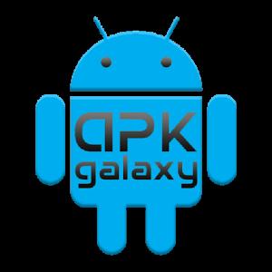 APK Galaxy galaxy
