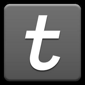 Tiotil
