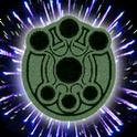 Fireworks Alchemist Premium