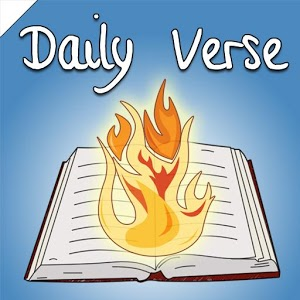 Your Daily Verse daily quotes verse