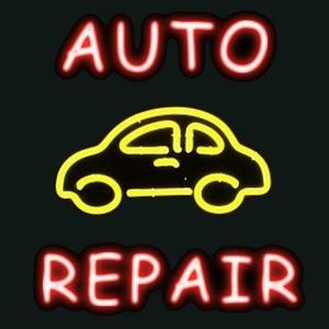Auto Repair Glossary auto body repair manuals