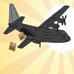 Cargo Drop