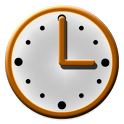 Timesheet insight time timesheet