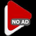 A8 Video Player - No AD Plugin