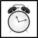Timer timer your