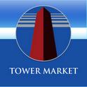 Tower Market
