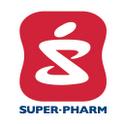 Super-Pharm Poland
