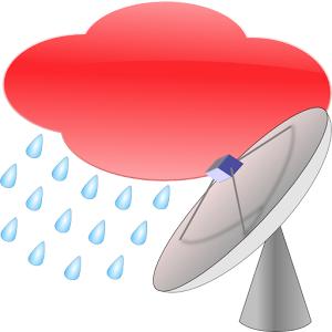 RedSky Weather Radar