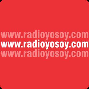 RADIO YO SOY