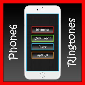 Phone 6 Plus Ringtones flash phone ringtones