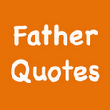 Father`s Day Quotes (FREE!)