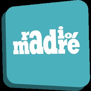 Radio Madré