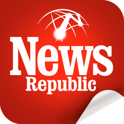 News Republic (english)