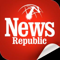 News Republic (english)