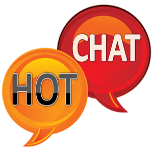 MagNoo - Flirty Chat