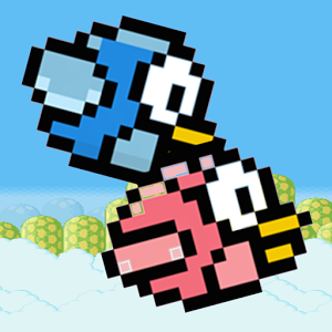 im-Flappy-possible!