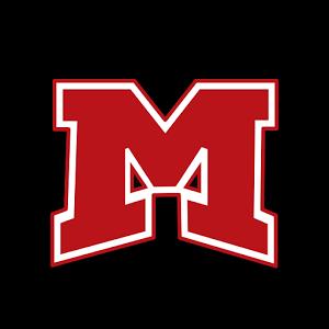 Madison Local Schools