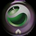 Xperia S Go Launcher EX Theme