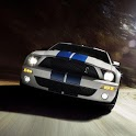 Nascar Racing News nascar racing games