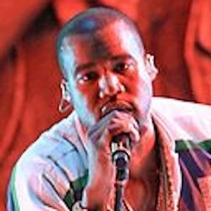 Kanye West Free Fan App