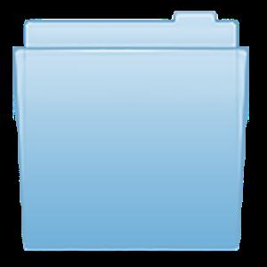 File Manager - File Browser file light