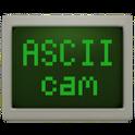 ASCII cam (free version)